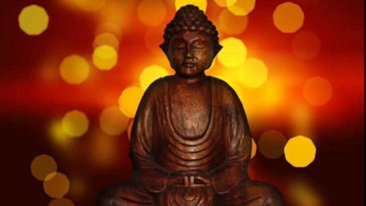 Testul care îți va arăta cine ești cu adevărat! Aceste întrebări tibetane te vor ajuta să te cunoști