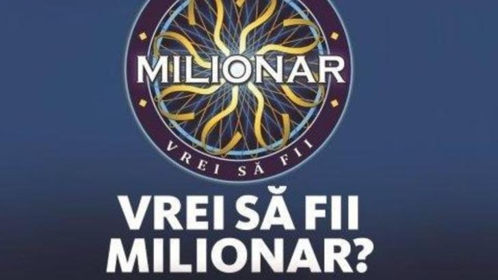 """A murit prezentatorul emisiunii """"Vrei să fii milionar?"""""""