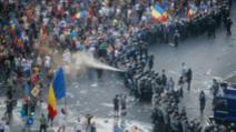 Protestul Diasporei din 10 august 2019