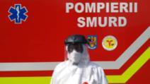 Alertă în Hunedoara: 9 localități, aproape de CARANTINĂ: zeci de infectări cu Covid