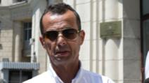 Mircea Negulescu, noi dezvăluiri. Înregistrări șocante: amenințări cu închisoarea / Foto: Inquam Photos, Alexandru Busca