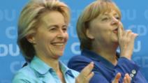 Liderii politici din Parlamentul European cer condiționarea alocării fondurilor europene de respectarea statului de drept