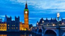 Destinația Anului 2020 – Anglia – pentru muncă sau reuniuni de familie