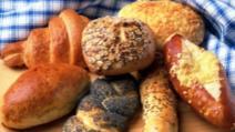 România - cele mai mici prețuri la pâine din UE