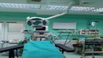 spital cluj covid