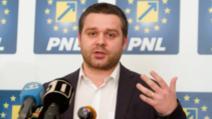 Ciprian Ciucu (PNL): Trebuie schimbat ceva, nu poți să candidezi la o funcție locală ca să faci afaceri din bani publici