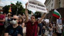 facebook.com/bulgarian.protests