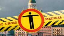 Coronavirus. Finlanda și Norvegia anunță noi RESTRICȚII de călătorie pentru mai multe țări europene