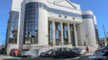 Judecătoria și Tribunalul Giurgiu și-au suspendat activitatea, din cauza unui caz de COVID-19