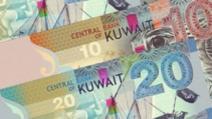 Situație critică în Kuwait. Prăbușirea prețului petrolului a lăsat țara fără bani