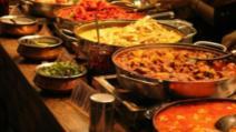Dezvăluirile şocante ale unui bucătar despre meniul din hotelurile All Inclusive