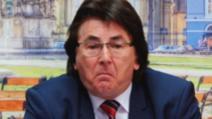 Nicolae Robu a închis terasele din Timișoara mai devreme, DIN GREȘEALĂ