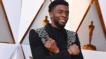 "Chadwick Boseman, actorul cunoscut pentru rolul din ""Black Panther"", a murit"