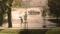 Alertă meteo de fenomene EXTREME: cod ROȘU de furtuni și grindină - HARTA