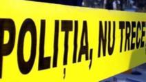 Tragedie în Argeș! Jandarm găsit împușcat cu arma din dotare