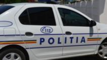 Tragedie în Botoșani. O femeie vindecată de Covid-19 s-a sinucis de teamă să nu-și îmbolnăvească familia