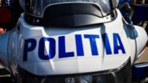 Dezvăluiri exclusive din scandalul interlopilor: anchetele încetinite, la cererea șefilor din Poliție
