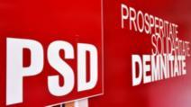 Ședință CExN la PSD. Discuții despre congres și moțiunea de cenzură