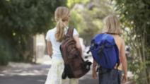 """Firea: """"Planul semafor"""" al Guvernului adânceşte haosul şi bulversează o întreagă generaţie de copii"""