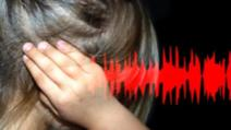 probleme auditive in urma COVID-19 Foto: Pixabay.com