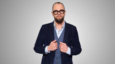 Oreste Teodorescu: PSD a devenit laboratorul idioților utili