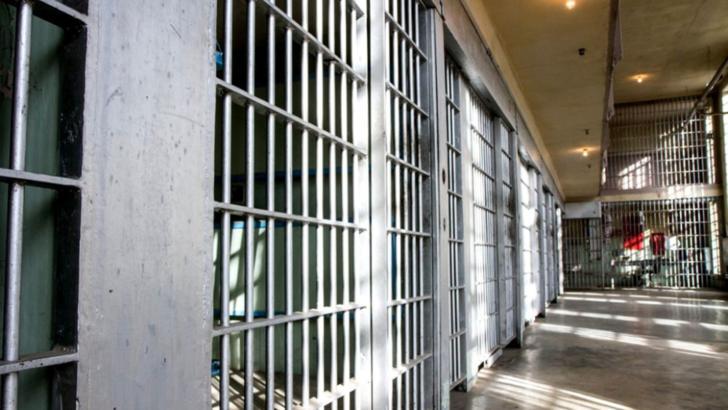 13 cazuri de Covid-19 în rândul personalului penitenciarelor