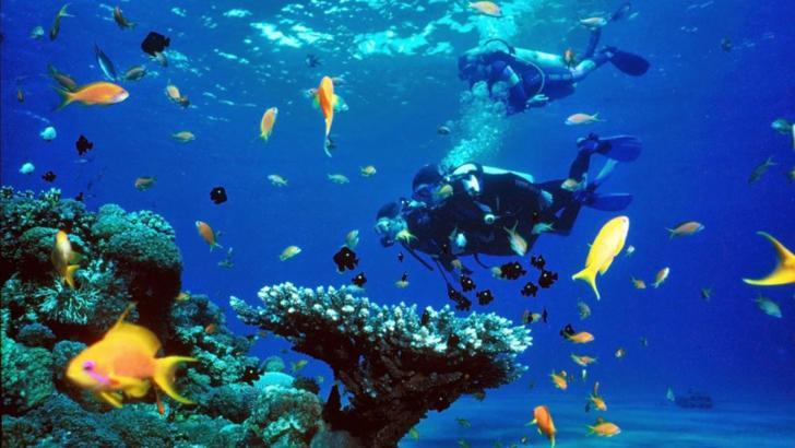 Grecia a inaugurat un obiectiv turistic inedit