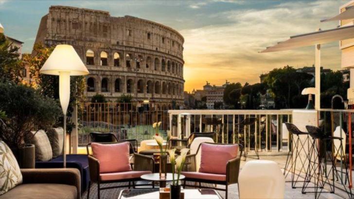 Noua tendință în turismul din Italia