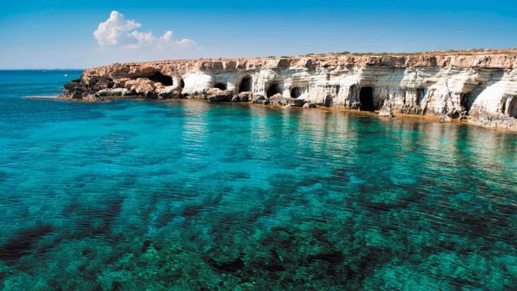Condiţiile de intrare în Cipru, revizuite