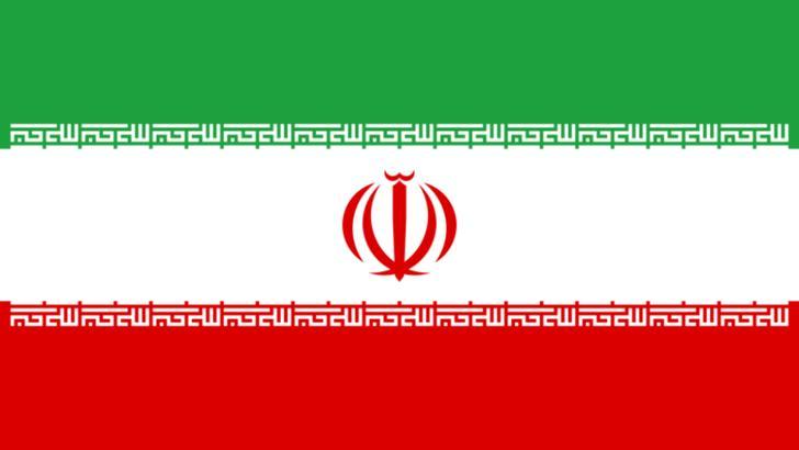 BILANȚ COVID-19 îngrijorător în Iran! Statul din Orientul Mijlociu a depășit un milion de îmbolnăviri