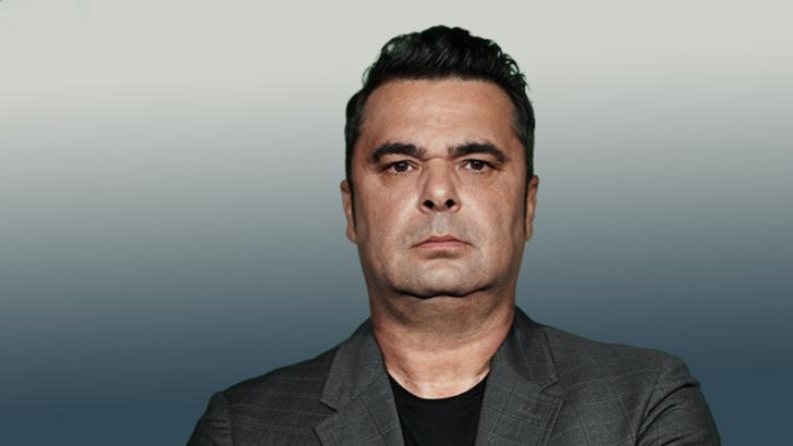 Laurențiu Botin: Începe marea păcăleală