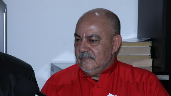 Dario Vivas, foto: wikipedia