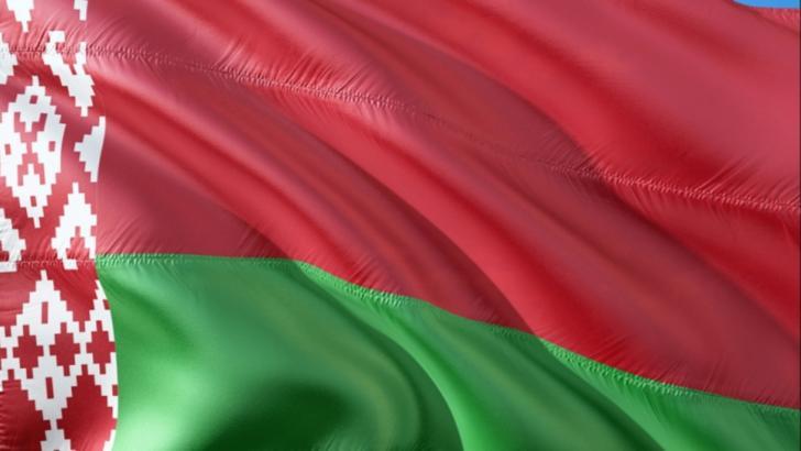 Proteste ample în Belarus