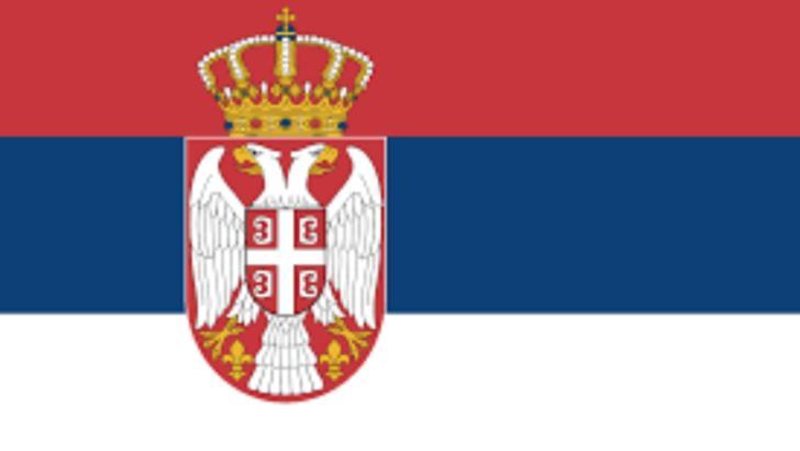 Serbia, pandemie coronavirus