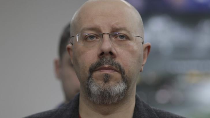 Aurelian Bădulescu propune o Rezoluție pentru protejarea capitalului românesc