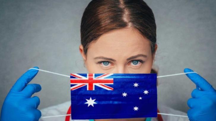 Australia extinde restricțiile pentru călătoriile internaționale pentru încă 3 luni, până pe 17 decembrie