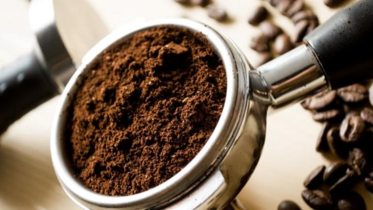 Cum să prepari cea mai aromată cafea: trucuri și idei (P)
