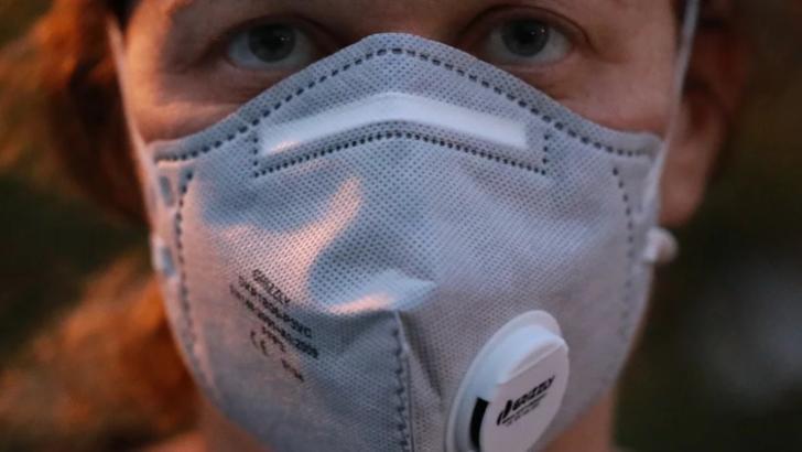 Cum să ai grijă de sănătatea ta mintală în timpul pandemiei de coronavirus