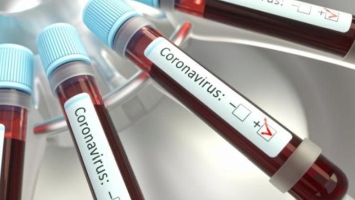 Medici, semnal de alarmă: a apărut o nouă MUTAȚIE a coronavirusului