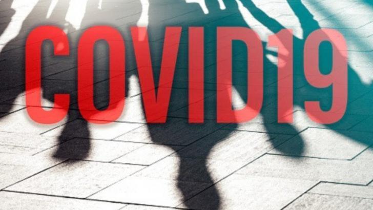 7 pacienți decedați din cauza Covid-19 în ultimele 24 de ore nu aveau comorbidități