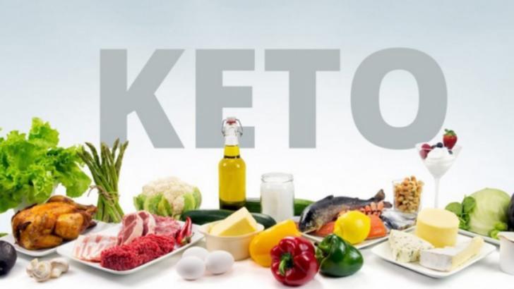 Dieta keto. Ce efect are, de fapt, asupra organismului
