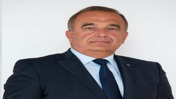 Primarul comunei maramureșene Fărcașa, infectat cu COVID-19