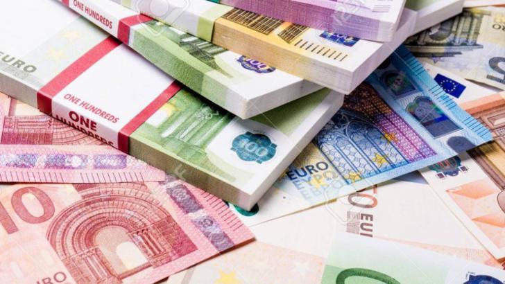 LISTA NEAGRĂ a firmelor implicate în trucarea de licitații, publicată, în premieră, de Consiliul Concurenței