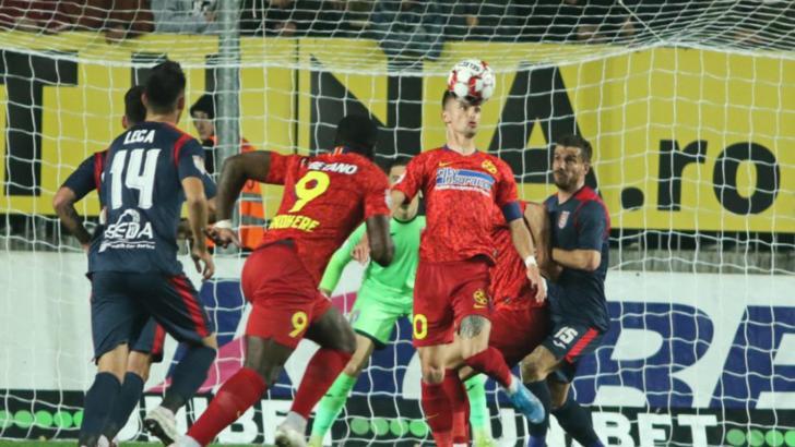 Haos total înaintea noului sezon de Liga 1! Alte două cazuri de COVID-19 în fotbalul românesc