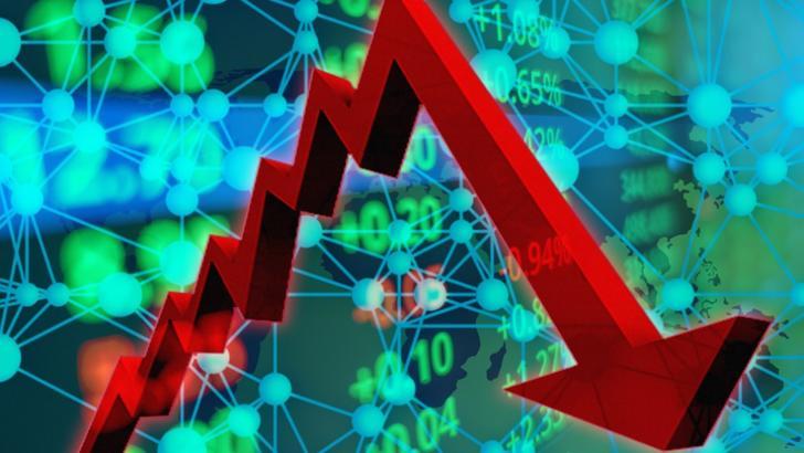 Analiză a Băncii Mondiale: Economia României se va contracta cu 5,7%. Majorarea pensiilor cu 40% și slaba absorbție a banilor europeni, riscuri majore