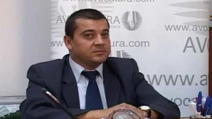 """Lider PNL Buzău, confirmat COVID-19. """"Toți cei care au avut contact cu mine să se testeze!"""""""