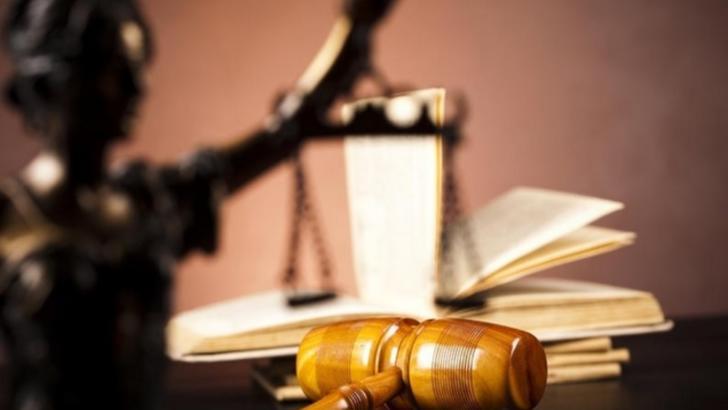 avocat oradean