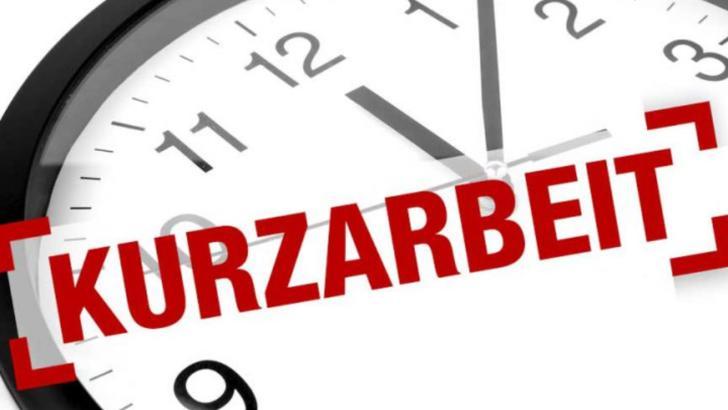 """Guvernul Orban, măsuri economice pe timp de coronavirus: Reducerea timpului de lucru - aplicarea modelului german """"Kurzarbeit"""""""