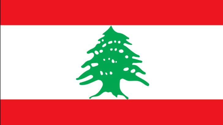 explozie sud liban