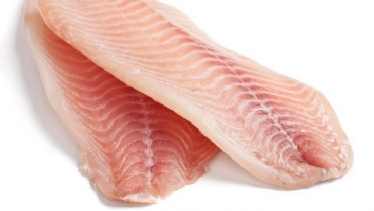 Peștele care îţi distruge sănătatea. Şi tu îl consumi, fără să ştii ce pericol te paşte